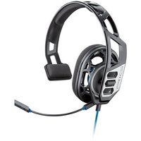 Słuchawki, Plantronics PS4
