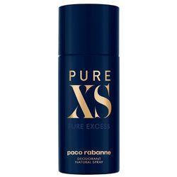 Pure XS perfumowany dezodorant spray 150ml