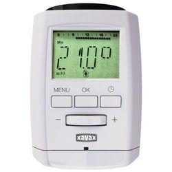 Głowica termostatyczna HAMA Bezprzewodowa + DARMOWY TRANSPORT!