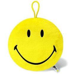 termofor smiley 350ml śr.27cm C