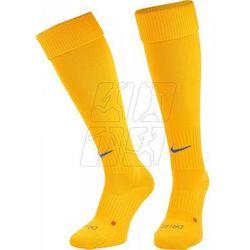 Getry Nike Classic II Cush Over-the-Calf SX5728-740