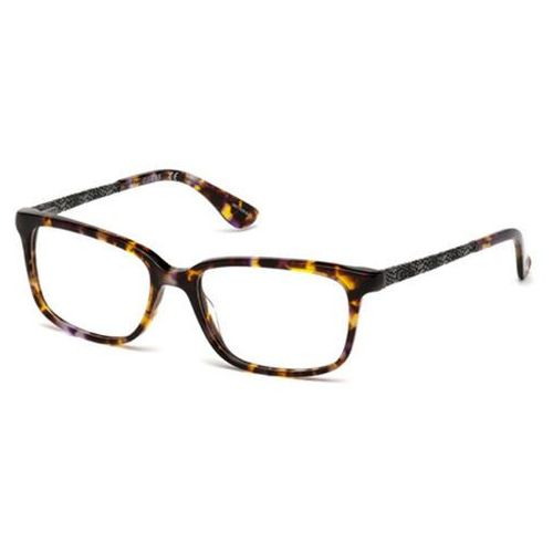Okulary korekcyjne, Okulary Korekcyjne Guess GU 2612 055