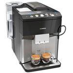 Ekspresy do kawy, Siemens TP507R04
