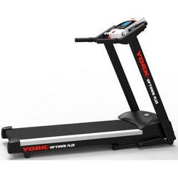 York Fitness T Uptown - produkt w magazynie - szybka wysyłka!