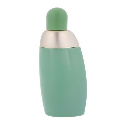 Wody perfumowane damskie, CACHAREL EDEN WODA PERFUMOWANA 30ml