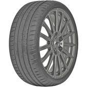 Michelin Pilot Sport 4S 215/35 R18 84 Y