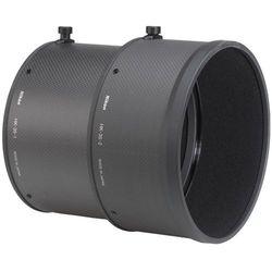 Nikon Hk-35 na obiektyw NIKKOR AF-S 600 mm f/4G ED VR Dostawa GRATIS!