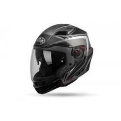 KASK SYSTEM AIROH EXECUTIVE LINE ANTHRACITE MATT
