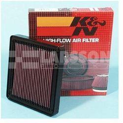 filtr powietrza K&N BM-2605 3120429 BMW K 1100, K1 1000, K 100, K 75